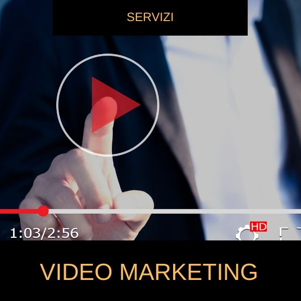 videomarketing video professionali - siti internet padova verona vicenza treviso rovigo